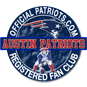 Pats-Fan-Club-Shield_icon